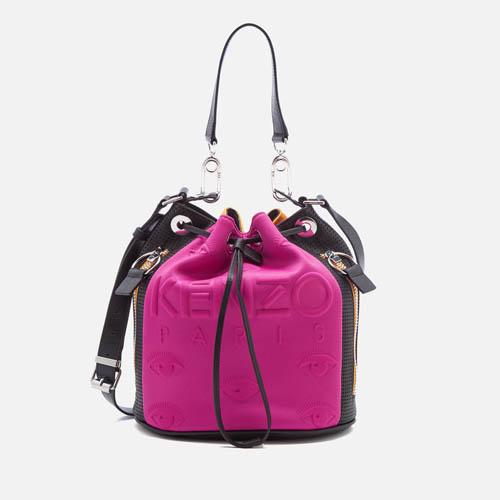雙11快閃74折優惠!網購KENZO虎頭衛衣HKhttp://www.ibuyclub.com/wp-content/uploads/2017/11/kenzo-women-s-neoprene-bucket-bag-deep-fuchsia.jpg,524起,男女裝TEE低至HK2!