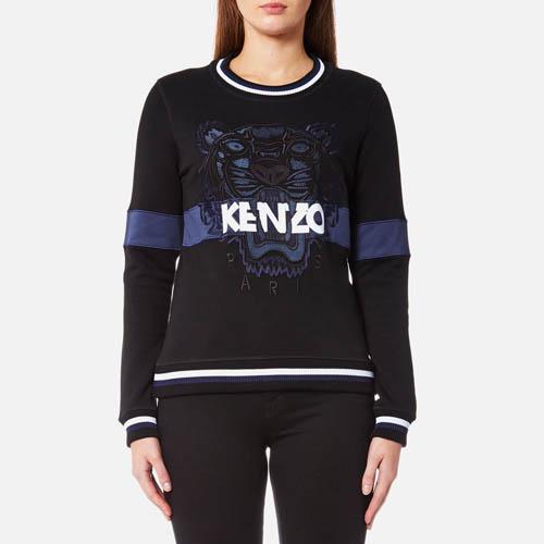 雙11快閃74折優惠!網購KENZO虎頭衛衣HKhttp://www.ibuyclub.com/wp-content/uploads/2017/11/kenzo-women-s-urban-tiger-molleton-sweatshirt-black.jpg,524起,男女裝TEE低至HK2!