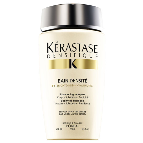 全年至抵即搶優惠:KÉRASTASE 護髮產品全線67折+額外9折+送洗頭水250ml一枝