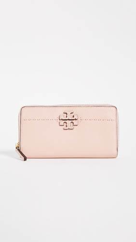 Shopbop感恩節優惠,Tory Burch銀包飾物低至7折,銀包卡套HK$536起
