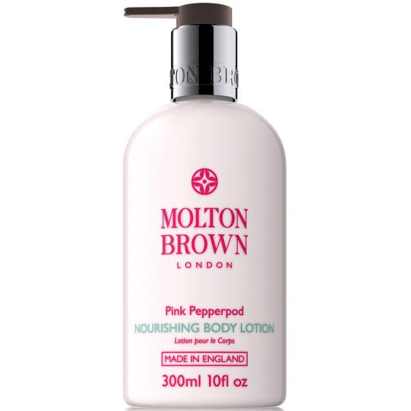 英國Molton Brown沐浴用品 8 折優惠!禮盒套裝HK5!免運費寄香港澳門