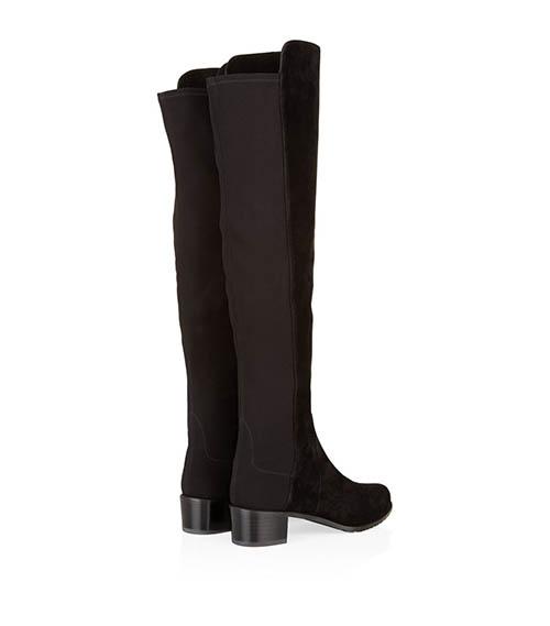 Stuart Weitzman靴款英國網購香港價錢62折起!直寄香港/澳門