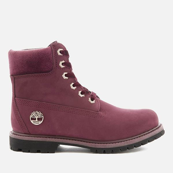 限時一天優惠,英國網購Timberland經典Boots75折,免運費寄香港
