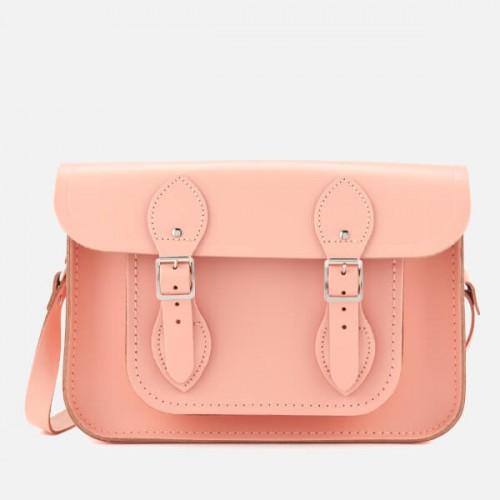 1212優惠只限一天,英國手工皮革劍橋袋全線4折優惠,手袋最平HK$267起