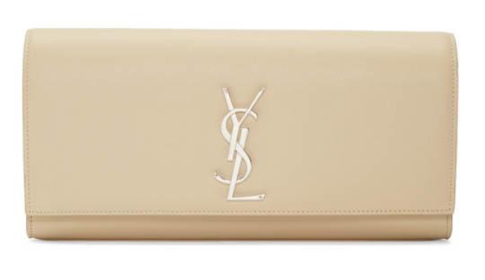 網購三大法國品牌YSL、Givenchy、Chloé,手袋低至3折