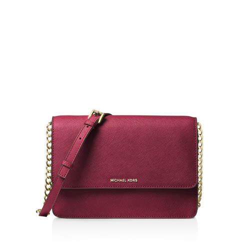 年尾大減價,美國百貨Bloomingdale's低至25折優惠,超多手袋、鞋款直寄香港