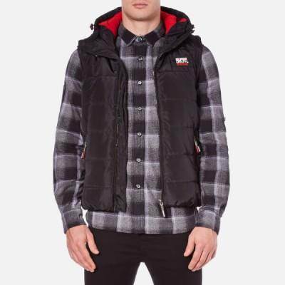 潮人換季必備,Superdry激抵限時7折,長袖Tee低至4、外套褸款6起+免運費