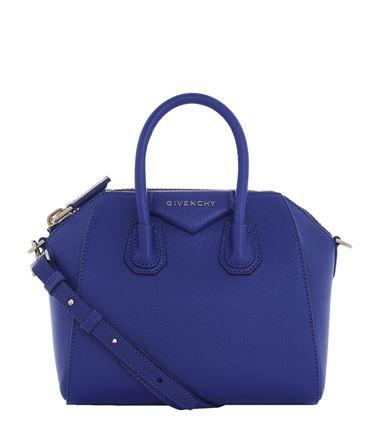 超低價呀,法國Givenchy網購限時7折+自動退稅,低至香港價錢半價,手袋HK,762起