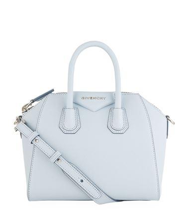 超低價呀,法國Givenchy網購限時7折+自動退稅,低至香港價錢半價,手袋HK$4,762起