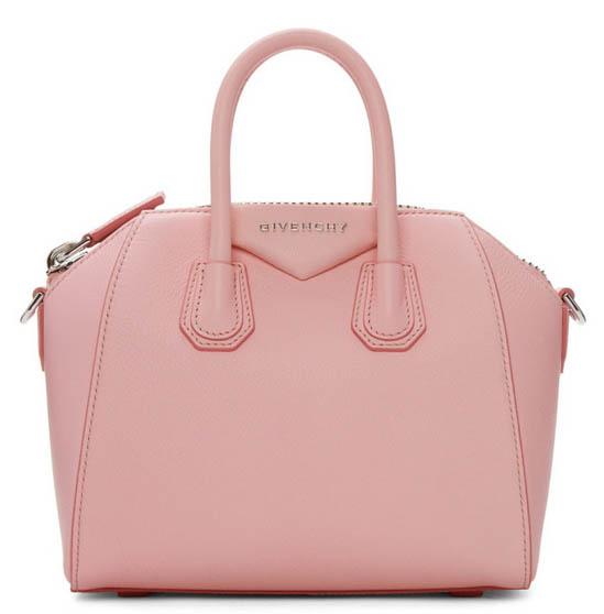必搶至抵優惠,網購法國Givenchy低至37折大減價,超多人氣手袋款勁抵買
