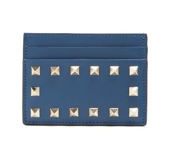 Matchesfashion低至5折減價區,又有名牌手袋銀包做減價+限時免運費寄香港