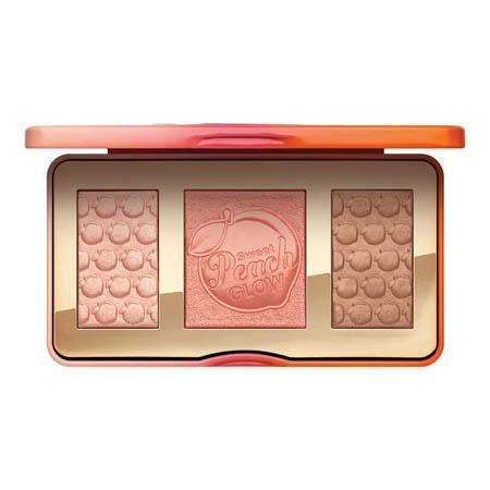 年終大優惠,香港Sephora網店買限定歐美化妝護膚品免運低至5折
