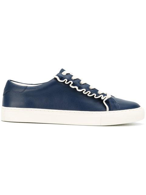 超級抵呀,Tory Burch低至45折優惠,logo鞋款http://www.ibuyclub.com/wp-content/uploads/2017/12/Tory-Burch-frill-trim-sneakers-dec16.jpg,144起、手袋http://www.ibuyclub.com/wp-content/uploads/2017/12/Tory-Burch-frill-trim-sneakers-dec16.jpg,210起