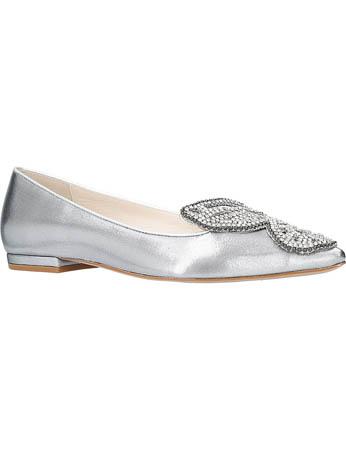 震撼勁減開始,英國 Selfridges 百貨精選服飾5折、名牌鞋款7折