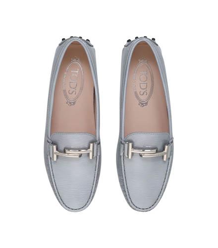 Harrods 百貨網購Tod's 鞋7折,仲有自動退稅,經典豆豆鞋低至HK$1,771