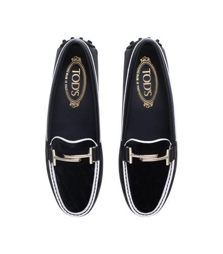 Harrods 百貨網購Tod's 鞋7折,仲有自動退稅,經典豆豆鞋低至HKhttp://www.ibuyclub.com/wp-content/uploads/2017/12/gommini-maxi-doppia-contrast-loafers-dec8.jpg,771