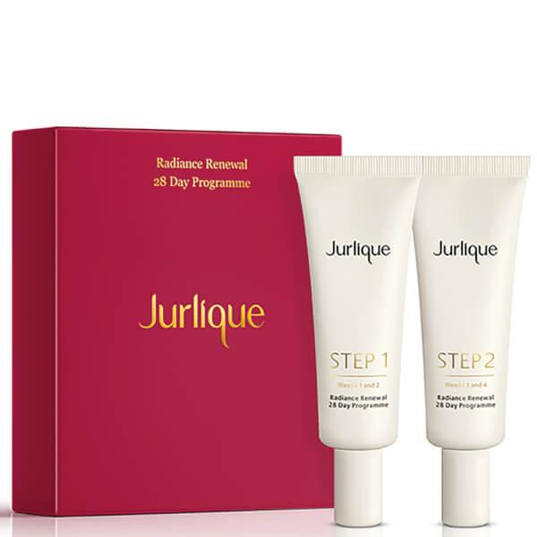 網購Jurlique全線護膚品買 2 送 1優惠,再額外85折,秋冬必入快閃優惠