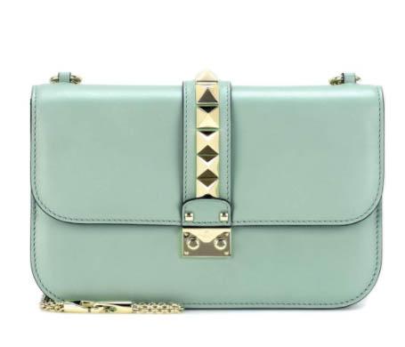 網購Valentino手袋抵至5折優惠,袋款HK$4,560起,靚款超多