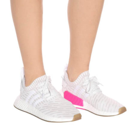 只得今天快閃優惠:網購NMD 波鞋大特價平至HK$608起+免運費寄香港/澳門優惠