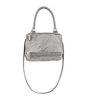 必睇超抵優惠,網購法國Givenchy最新袋款低至5折優惠,超多靚款,限時兩天