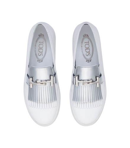 Harrods 百貨網購Tod's 鞋7折,仲有自動退稅,經典豆豆鞋低至HKhttp://www.ibuyclub.com/wp-content/uploads/2017/12/sportivo-fringe-slip-on-sneakers-dec8.jpg,771