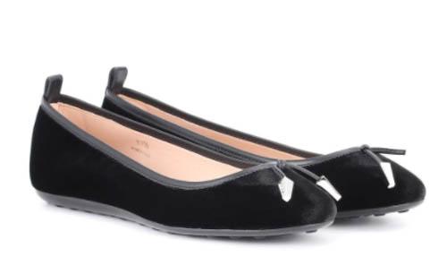 超低價入手意大利Tod's低至5折優惠,勁多款豆豆鞋超抵買呀