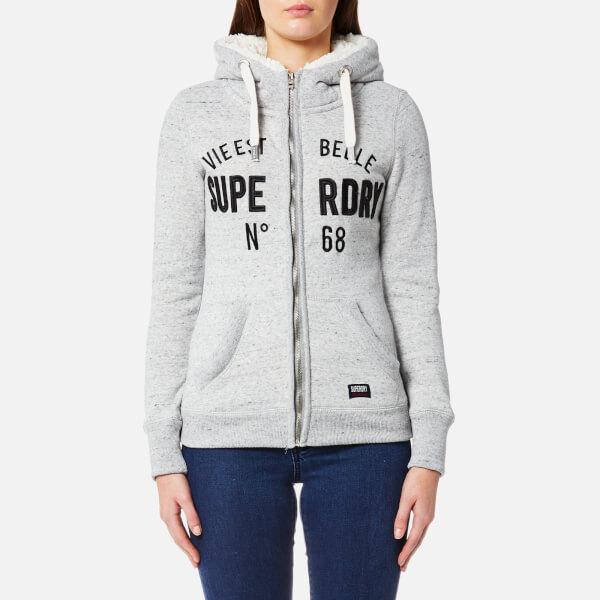英國Superdry網購低至香港價錢59折,超多新款男女 Hoodie + 免費寄香港/澳門