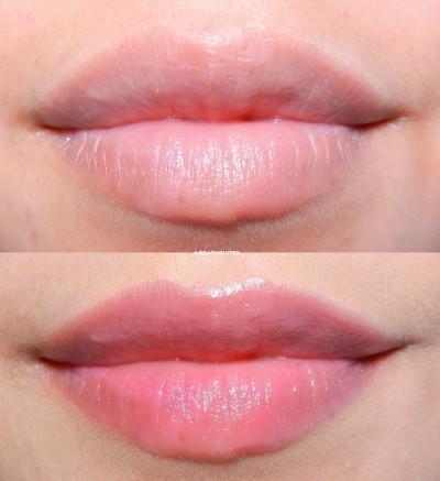 激抵78折優惠,英國網站買網紅品牌Lipstick Queen唇膏免運寄香港澳門