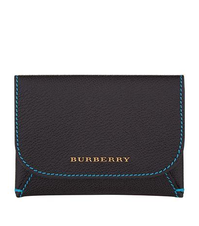限時必搶,英國Burberry網購低至香港價錢68折,18年春夏新款上架,勁抵買