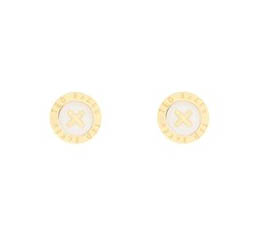 英國Ted Baker首飾精品75折優惠,耳環1,頸鏈3起+直寄香港澳門
