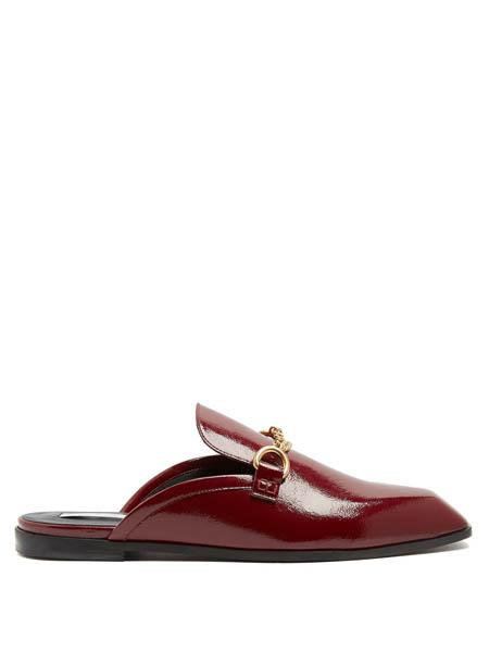 英國名牌網Matchesfashion 最後減價3折起,手袋鞋款大褸勁抵買