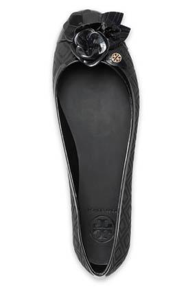超限時震撼折上折,英國網購Tory Burch 手袋鞋款低至 23 折+直寄香港/澳門