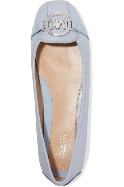 激平折上折優惠,英國網購Michael Kors 低至24折,今次超多靚袋鞋款