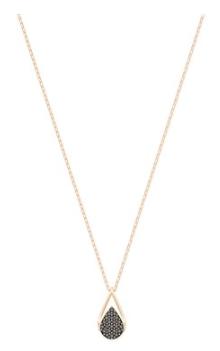 情人節精選推介,Swarvoski水晶首飾獨家75折,網購低至香港價錢32折