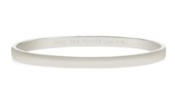 突發驚喜限時優惠,美國Kate Spade全線獨家8折優惠,耳環、手鐲HK2起