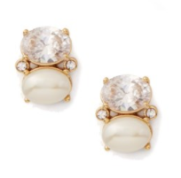 突發驚喜限時優惠,美國Kate Spade全線獨家8折優惠,耳環、手鐲HK$212起
