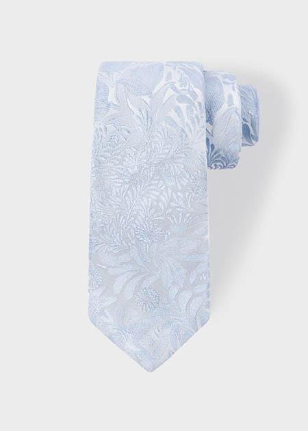 最後衝刺,英國Paul Smith網購低至香港價錢36折,男裝Tie低至HK5
