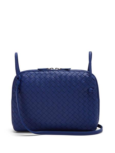 超抵推介,意大利Bottega Veneta手袋銀包低至香港價錢65折+免運費優惠