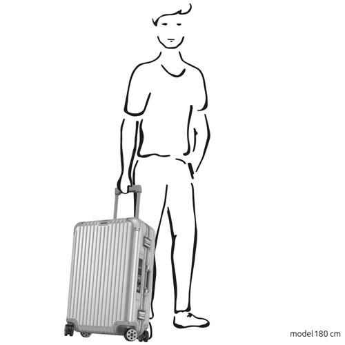 最強旅行喼限量優惠,德國Rimowa及美國Samsonite旅行喼獨家優惠,網購低至香港價錢42折