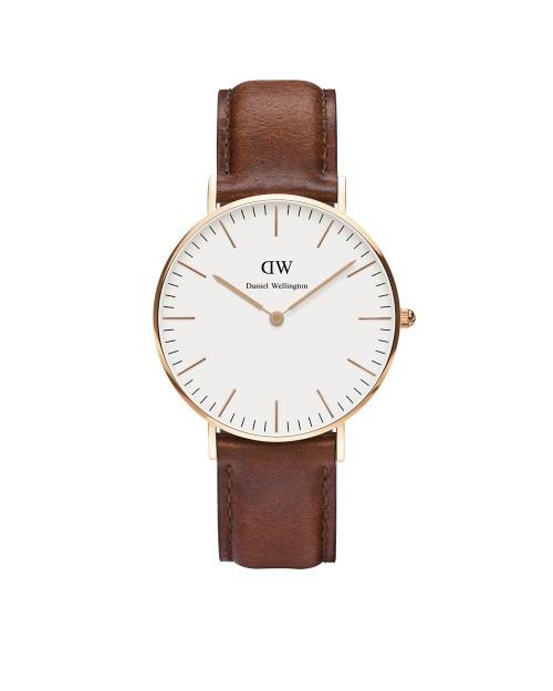超抵優惠,瑞典DW手錶網購低至香港價錢56折,手錶HK$490起