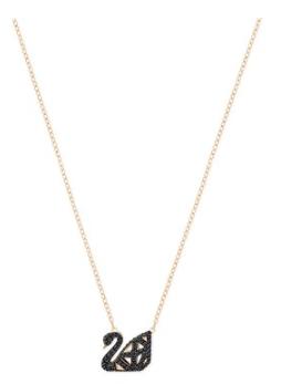 超靚天鵝款上架,Swarvoski水晶首飾網購低至香港價錢54折,超多新款呀