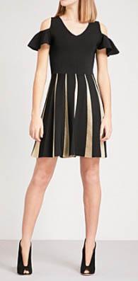 OL精選推介,英國Ted Baker瘋狂優惠低至原價49折,連身裙HK0起,超多款
