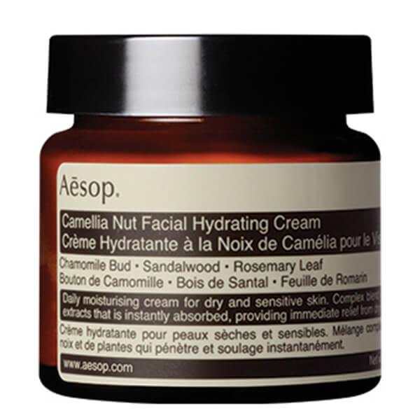 新年超抵優惠,Aesop澳洲頂級護理品牌全線 8 折優惠+ 免運費寄香港/澳門