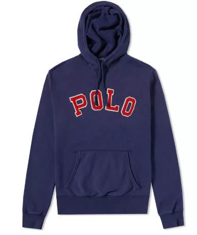 年度勁抵優惠,Polo 服飾低至55折起(優惠隨時完)+直寄香港/澳門