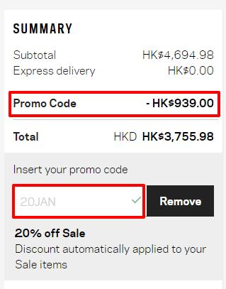 超激折上折~Farfetch低至4折減價+額外8折,網購低至香港價錢37折,9款超抵精選手袋推介