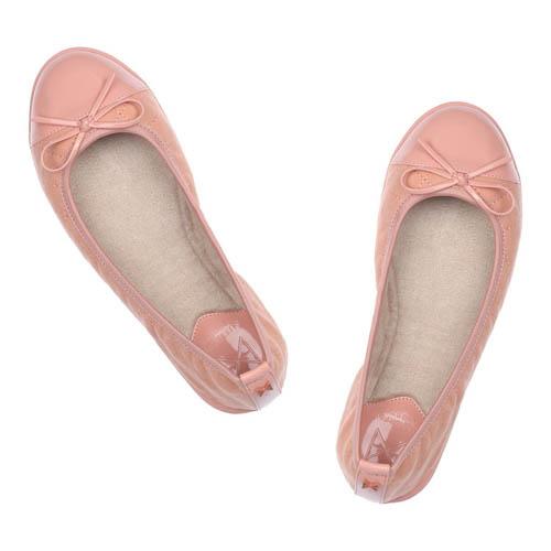 激抵優惠,英國Butterfly Twists平底鞋全網9折優惠,最平HK7 (隨時完)
