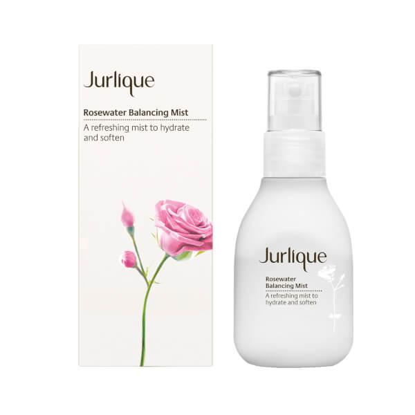 買二送一再額外9折優惠,英國網站Jurlique護膚套裝免運費低至香港41折