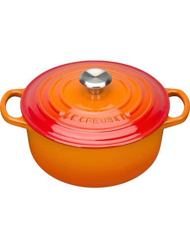 英國網購廚具品牌Le Creuset低至香港價錢31折,LC琺瑯鑄鐵鍋HKhttp://www.ibuyclub.com/wp-content/uploads/2018/01/le-creuset-cast-iron-round-casserole-dish-20cm-Jan4.jpg,270起