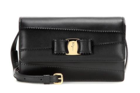 德國網站Mytheresa各大品牌手袋銀包款低至3折大減價,免運費寄香港+ 9大精選推介