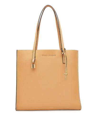歐洲名牌網Stylebop大減價,網購Marc Jacobs 手袋背包低至香港價錢53折